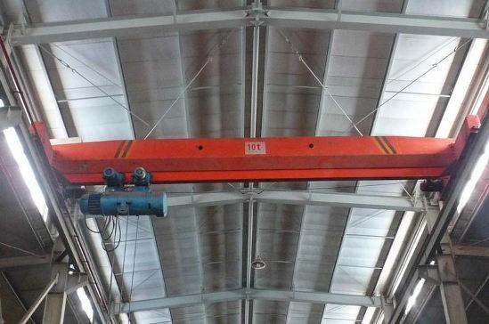 LD model single girder overhead crane.jpg