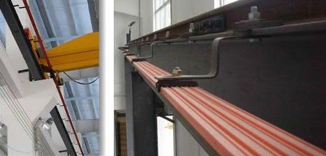 Power supply for crane.jpg