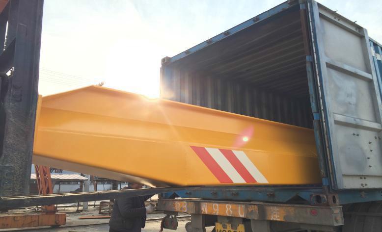 single girder overhead crane 10T-S6m, H8m-7.jpg
