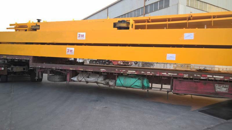 single girder overhead crane 10T-S6m, H8m-8.jpg