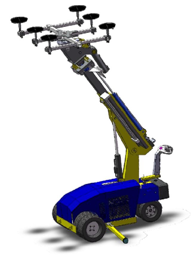 Vacuum Glass Lifter Robot 800-1.jpg