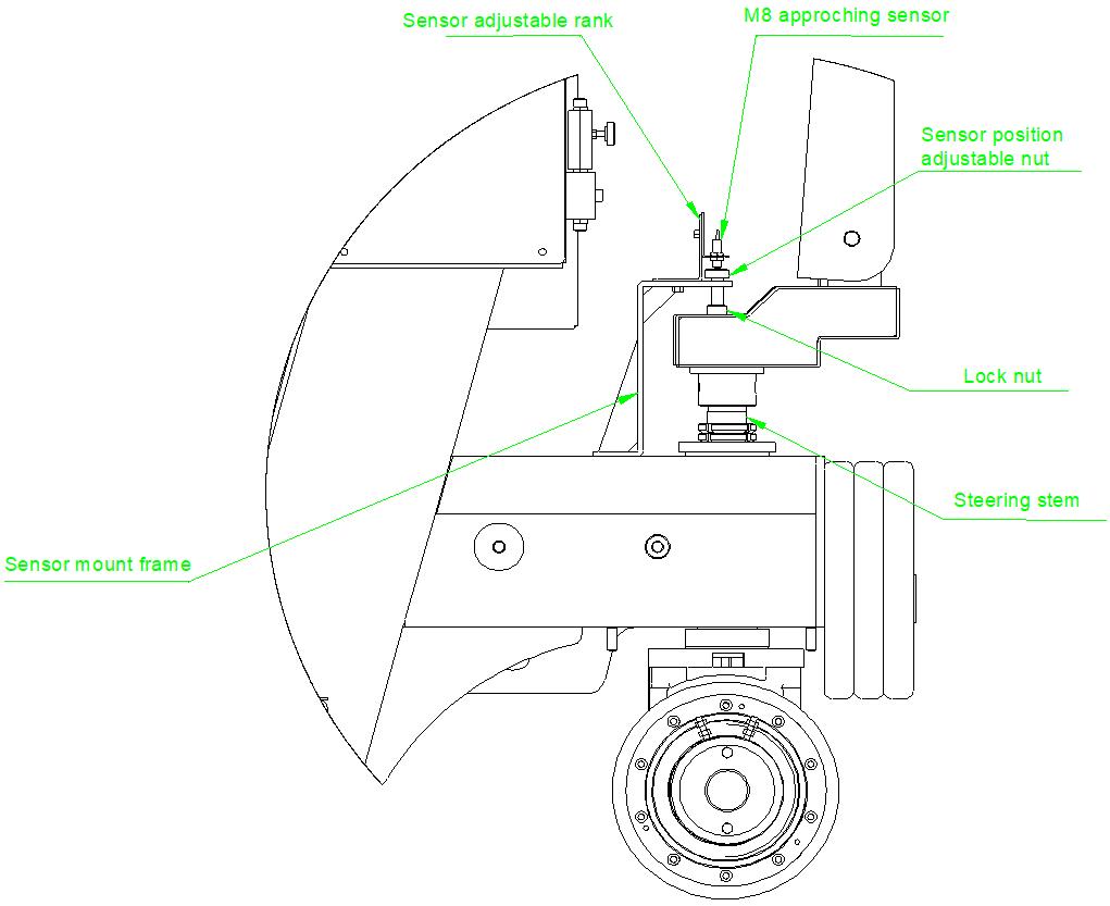 Vacuum Glass Lifter Robot 800-2.png