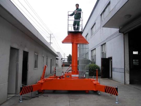 Tiltable telescopic hydraulic cylinder lift9.jpg