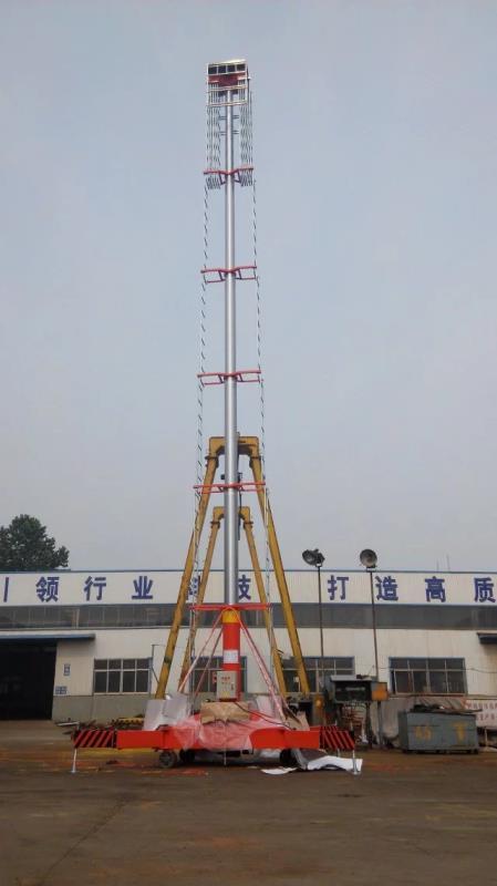 Tiltable telescopic hydraulic cylinder lift17.jpg