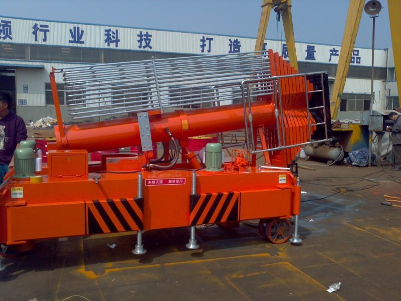 Tiltable telescopic hydraulic cylinder lift20.jpg