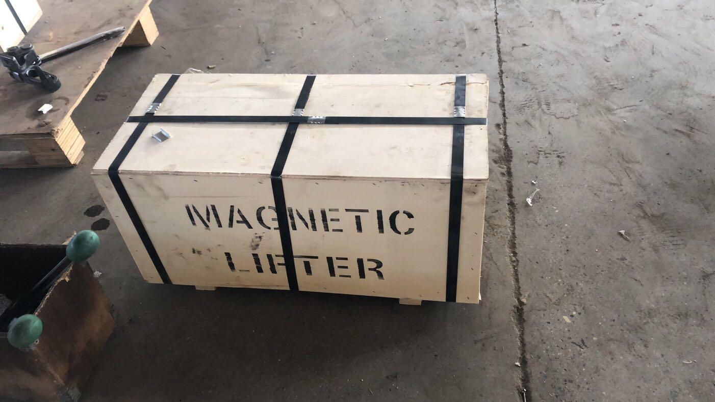 3T Permannet Magnetic Lifter15.jpg