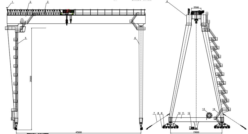 Double Girder Gantry crane2.png