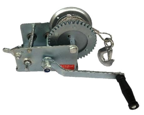 hand winch (manual winch).jpg