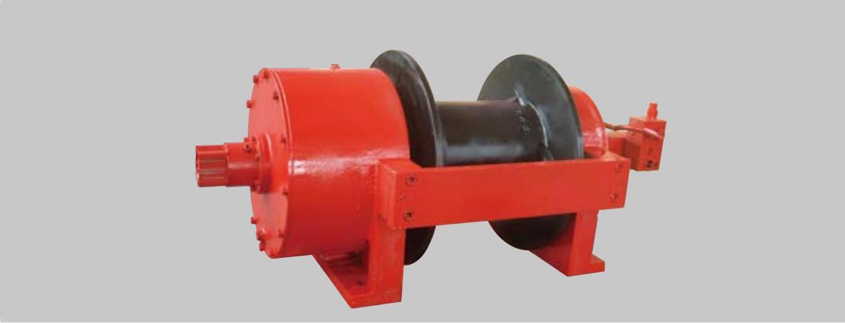 25T Hydraulic Winch1.jpg