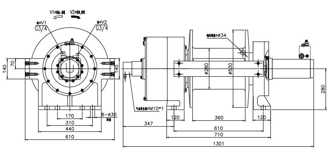 30T Hydraulic Winch2.jpg