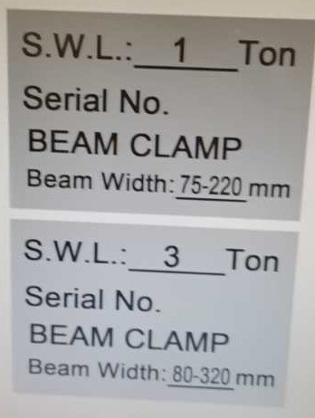 Site photos of Lifting Clamp7.jpg