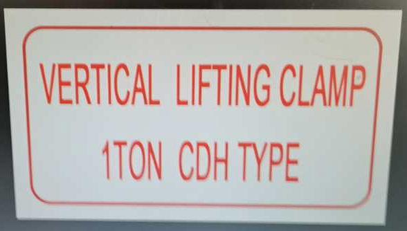Site photos of Lifting Clamp8.jpg