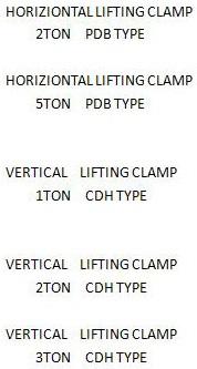 Site photos of Lifting Clamp6.jpg