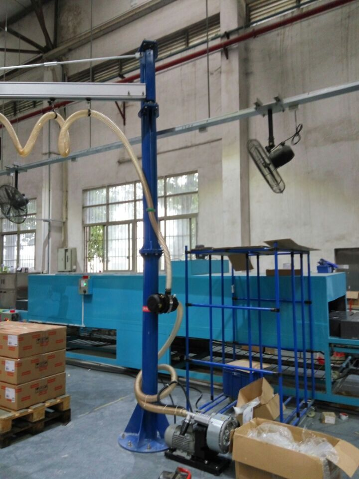 Site photos of Vacuum Tube Lifter for different capacity carton9.jpg
