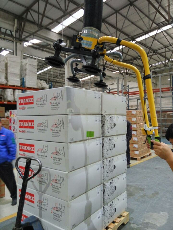 Site photos of Vacuum Tube Lifter for different capacity carton11.jpg