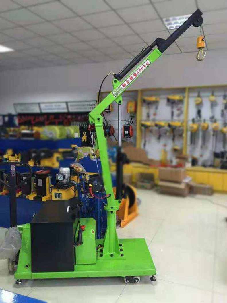 floor crane without legs in front2.jpg