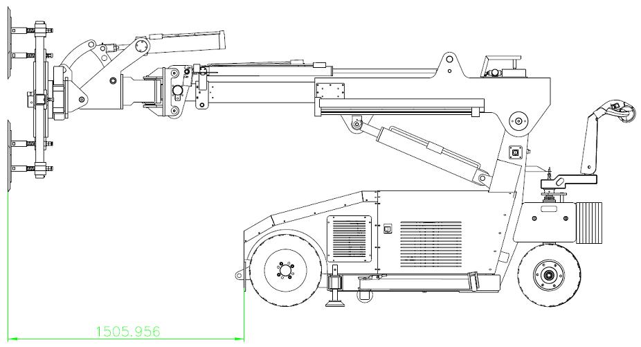 Vacuum Glass Lifter Robot (VGL 800L)3.png