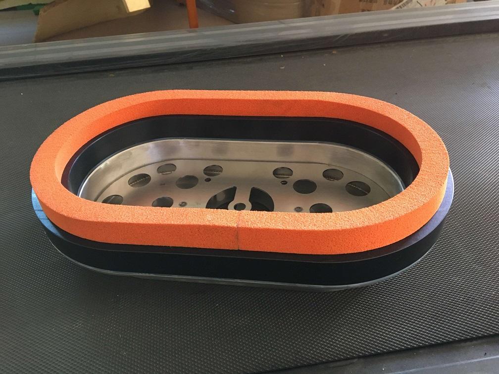 Auto-driven vacuum tube lifter3.jpg