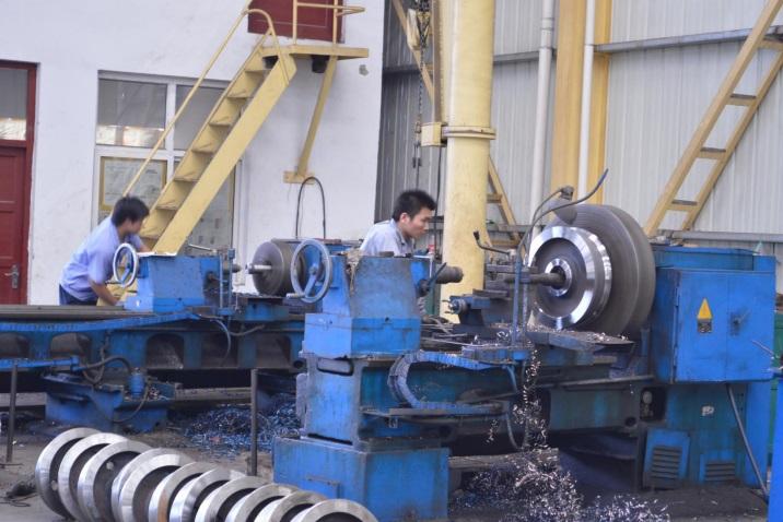 Quotation for crane wheels5.jpg