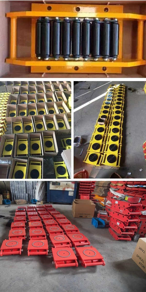 High Quality Cargo Trolley China Supplier58.jpg